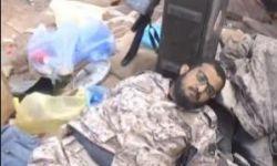 مقتل 6 جنود بالحد الجنوبي في مواجهات مع الحوثيين