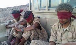الحوثي يطلق سراح 6 أسرى سعوديين