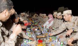 الحوثي يسيطر على لواء عسكري بكامل معداته وجنوده وضباطه