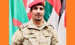 مقتل قائد عسكري سعودي كبير في حضرموت