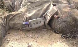 صواريخ الحوثي تحدث مجزرة في صفوف الجيش السعودي بجازان