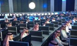 الذباب الإلكتروني الآلية والأهداف