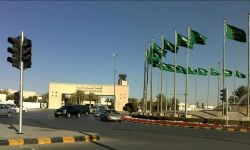 رمز قوة نظام ال سعود تحت رحمة الحوثيين