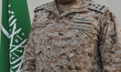 أنباء عن فقدان ضابط كبير سعودي بمأرب