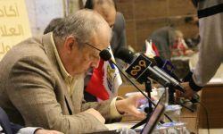 مدير استخبارات إسطنبول السابق يتهم القيادة السعودية بقتل خاشقجي