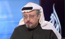 خاشقجي قبل اغتياله: التخلي عن هويتنا الإسلامية سيفكك السعودية