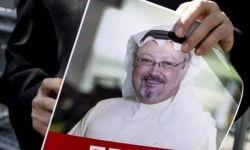 العفو عن قتلة خاشقجي.. لن يطوي الجريمة ولن يخلص بن سلمان من كابوسها