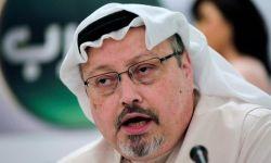 السعودية ترفض طلبا تركيا للحصول على ملف تحقيقات خاشقجي