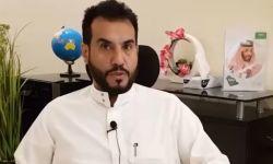 فضائح التجسس تطيح بالمتصهين عبدالحميد الغبين