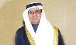 رئيس الاستخبارات السعودية سيزور إسرائيل بذريعة ايران
