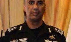 """تفاصيل """"مثيرة"""" تكشف كيف تم اغتيال عبدالعزيز الفغم"""