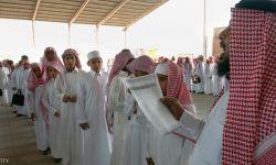 غضب وإرهاصات حراك.. المعلمون السعوديون يتأهبون للاحتجاج