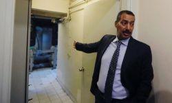 عقوبات أمريكية على القنصل محمد العتيبي بسبب خاشقجي