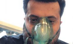 تركي آل الشيخ قبل دخوله غرفة العمليات: يطلب أداء اغنية أكذب عليك