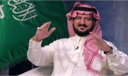 """خبير بيولوجي سعودي: أردوغان """"أرعن"""" سيحقن سياحنا بكورونا لنقلها للمملكة"""