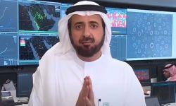 خلافات عميقة داخل وزارة الصحة السعودية بعد فشل مواجهة كورونا