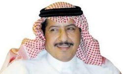 محمد آل الشيخ للسيسي: ضع السوط وارفع المنشار