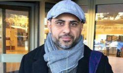 طه الحاج هرب لألمانيا: خشيت ملاقاة مصير خاشقجي