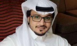 مداهمة مسلحة لمنزل المعارض محمد العتيبي واعتقال أشقائه