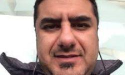 اسحاق الجيزاني يتهم السلطات السويسرية بالتواطؤ مع السعودية بعمليات اختطاف