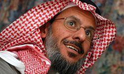 ابن سلمان يسعى لتقسيم اليمن ويكرّم قتلة خاشقجي