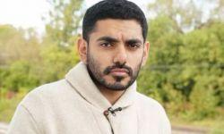 الزهراني يكشف دور الإمارات في قمع المعارضيين السعوديين