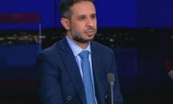 احمد عسيري يكشف عن أسلوب جديد للتعذيب داخل سجون ال سعود