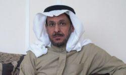 سعد الفقيه يكشف ما تحاول السعودية اخفائه عن أعداد المصابين بكورونا