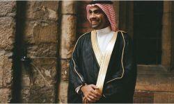 الكويت تفشل بإلقاء القبض على غانم الدوسري
