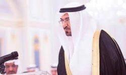 سعد الجبري خزانة الأسرار التي يخشاها ابن سلمان