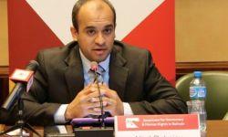 معارض سعودي: سياسات بن سلمان المتهورة تمنحنا فرصاً غير مسبوقة!