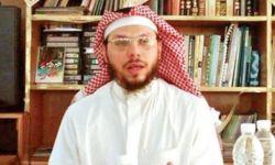 """تجاهل طلب خروج مؤقت من """"الهاشمي"""" لزيارة أخيه المريض"""