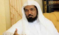 الحياد خيانة.. نجل سلمان العودة يكشف سر التهديدات لوالده
