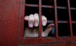 الإفراج عن المعتقلين وإيقاف الحروب والتعامل بإنسانية ومسؤولية في ظل وباء الكورونا