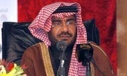السعودية تفرج عن الشاعر فواز الغسلان