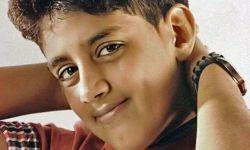 السعودية تحاكم أصغر سجين الخميس المقبل