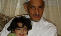السعودية تجدد سجن الإصلاحي الشميري 5 سنوات
