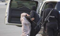 حصاد 2019 الانتهاكات الحقوقية بالسعودية (1/2)