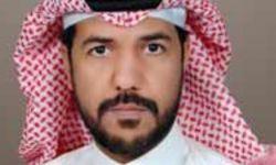 المعتقل خالد العمير يدخل في إضراب عن الطعام بسبب الانتهاكات