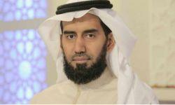 أنباء عن تدهور الحالة الصحية للأكاديمي  المعتقل عادل باناعمة