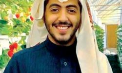 تدهور الحالة الصحية للناشط المعتقل ياسر العياف