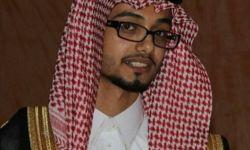 """جلسة جديدة لنجل """"المالكي"""".. ومصادر حقوقية تكشف مسار المحكمة"""