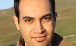 """أسرة المختفي """"عبدالرحمن السدحان"""" تكشف أنباء جديدة حوله"""