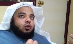 تأكيدات عن عقد محاكمات جديدة لمعتقلي سبتمبر