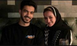 """خالد الجبري يدعو """"ابن سلمان"""" للإفراج عن إخوته المعتقلين"""