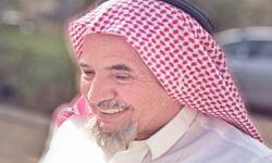 قوافل ضحایا الاستبداد السعودی لم تتوقف!! والحامد شاهد آخر علی دموي النظام