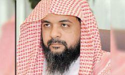 """تدهور صحة الداعية """"جمال الناجم"""" بمحبسه نتيجة الإهمال الطبي"""