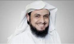 اعتقال الداعية إبراهيم الدويش وثلاثة آخرين بسبب كورونا
