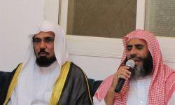 إعدام العودة والقرني والعمري بعد رمضان