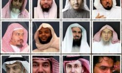 بين التعذيب وحرمان الحقوق.. دعاة ونشطاء مسنون في سجون السعودية